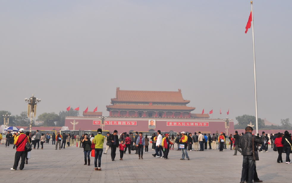 中国人口データに上乗せ疑惑、「本当はすでに減少期」との見方も総人口は14億1178万人、本当の数字はどうなのか? – オリジナル海外コラム