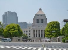 進次郎氏も批判、自民党参院選改革案の身勝手な中身