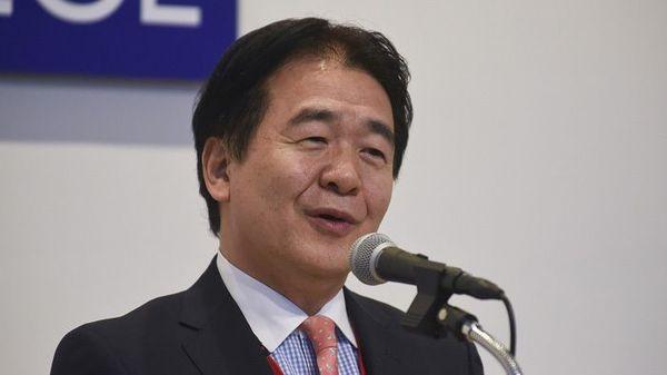 リーダーになるためには何をすべきか~竹中平蔵氏
