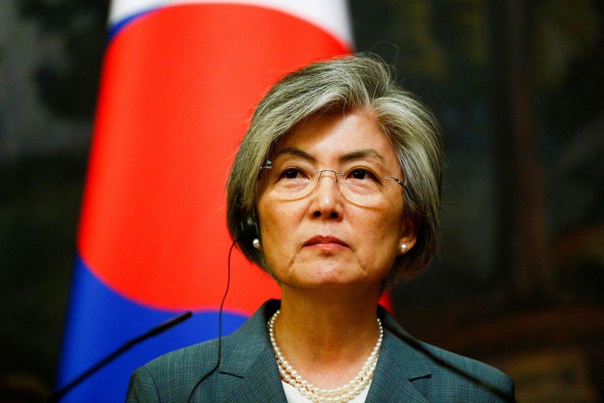 工 現金 化 韓国 徴用