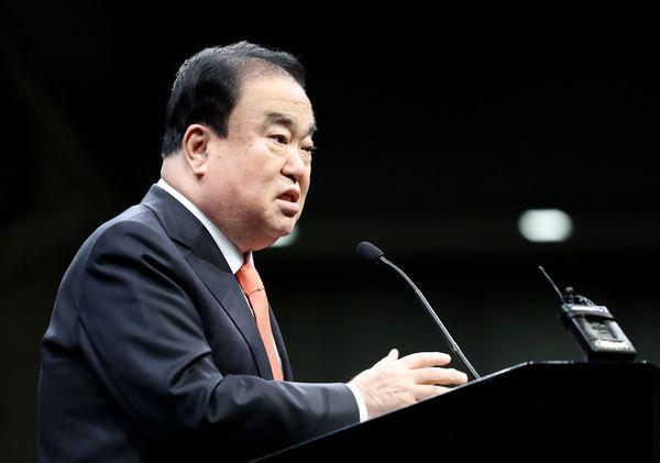 徳川日本と李氏朝鮮、なにが運命を分けたのか