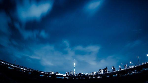 日本の「もの作り大国」はもはや幻想