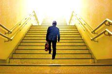 今こそ活用すべき定年退職者、元窓際族の能力