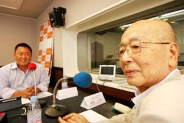 小沢院政の終焉、両元首相は私財を国に捧げよ
