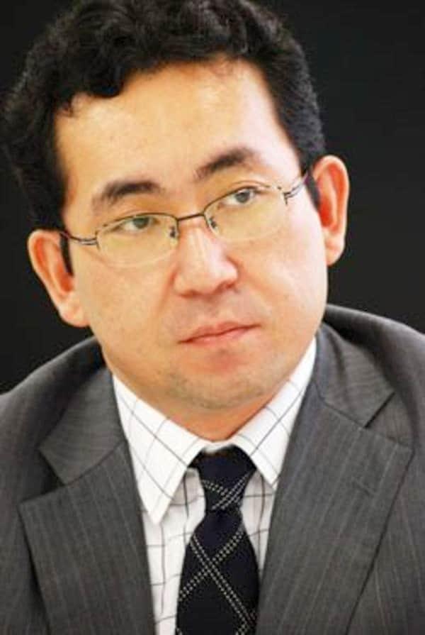 日本は2013年のデフォルト危機を乗り切れるか