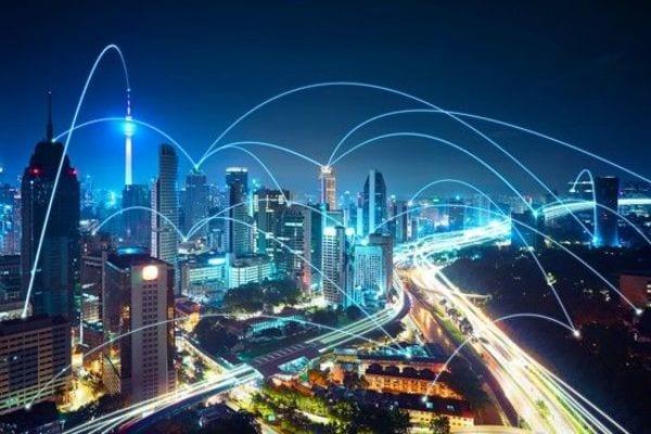 マレーシア政府が取り組むデジタル化政策の行方