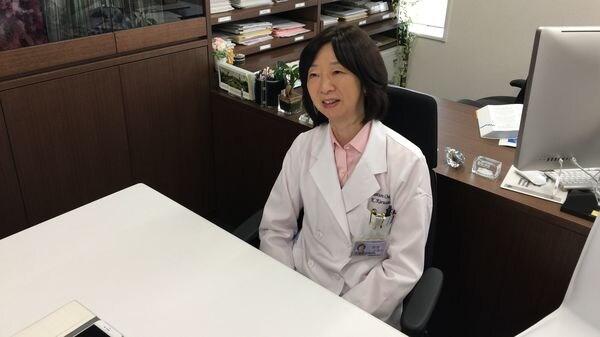 「患者さんはもっと伝えて、医療者はもっと訴えに敏感に」
