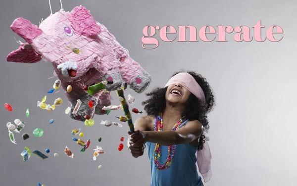 #106: generateの用法/sedentaryとは?(ボキャビル・カレッジ・第106回)