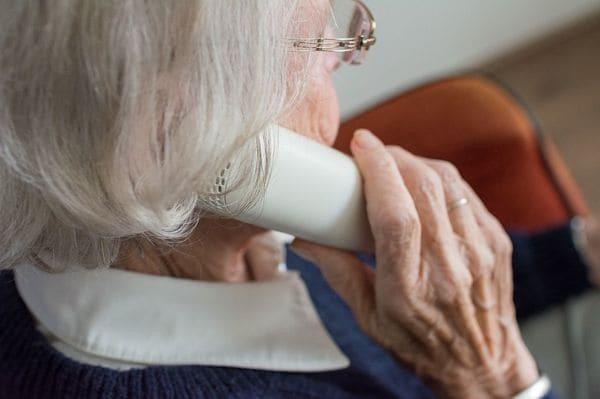 6年で7倍超「サービス付き高齢者向け住宅」が注目される理由
