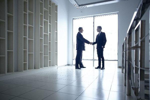 事業継承の方策としてのM&A