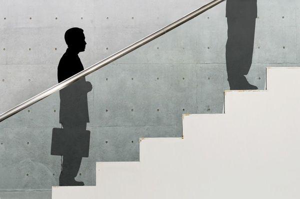 所得格差過去最大の日本 加速する格差社会で生き残る方法