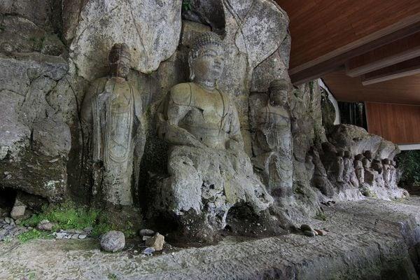 大分県臼杵市はなぜ地域包括ケアを実現できるのか