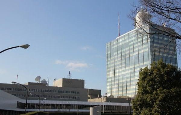 NHKに「働き方」を論じる資格はあるのか?
