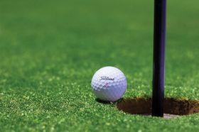 松坂大輔の「ゴルフ問題」が日本で断罪される理由