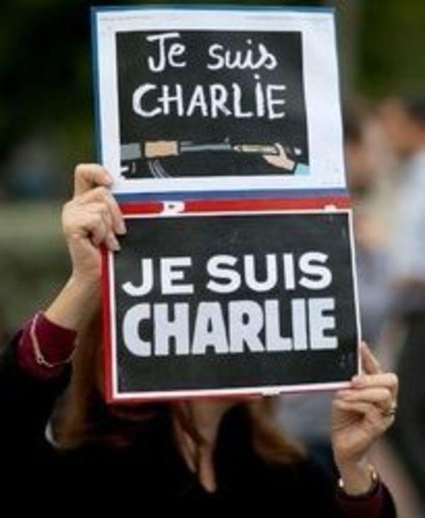 パリのテロ容疑者は仏メディアに何を語ったか