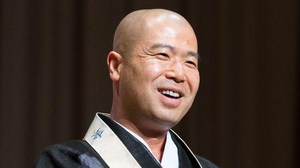 大阿闍梨・塩沼亮潤氏が語る「毎日を幸せに過ごす」ためには?