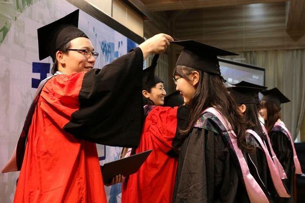 米国の大学で中国人留学生の「不正」が蔓延
