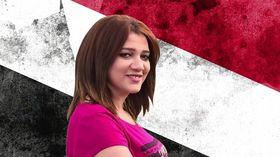 【フェイクニュースを超えて】政府批判はすべてフェイクニュース? エジプトの新法が物議