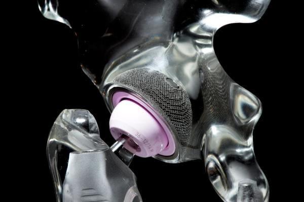 日本の製造業を躍進させる3Dプリンターの実力