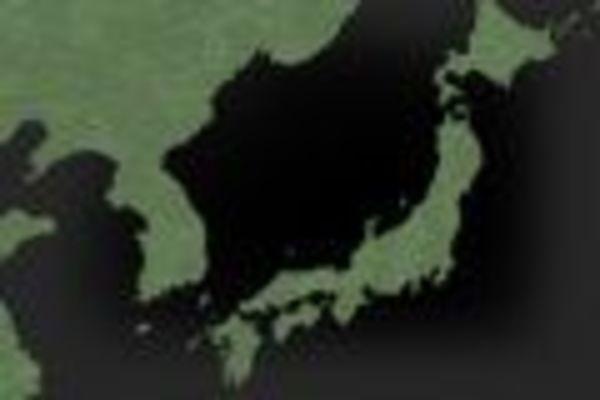 「束の間の蜜月」か? 鳩山政権に期待する韓国