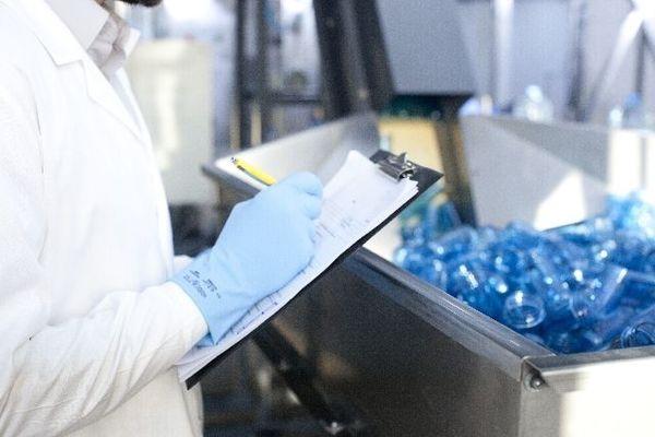 製造現場にIoT、一体何ができるようになるのか