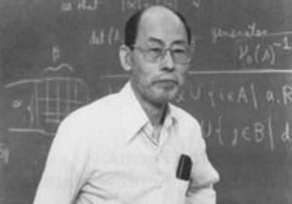 東大受験必読、数学者・志村五郎の遺した言葉