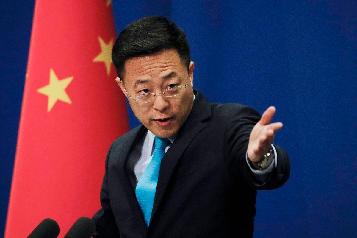 コロナ ウィルス 中国 の 責任