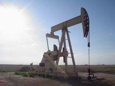 OPECとシェール企業の果てしなき戦いの行方