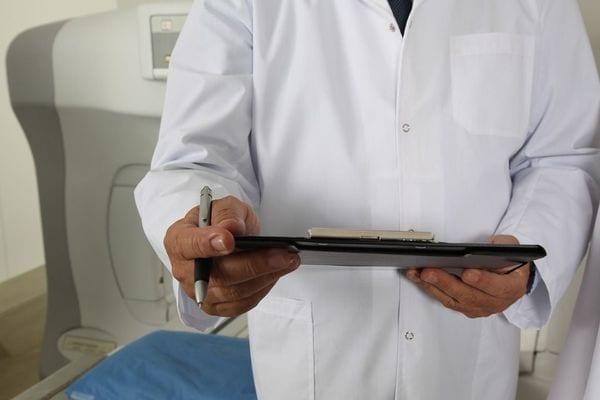 50歳以下の人には必要ない毎年の胃がん検診