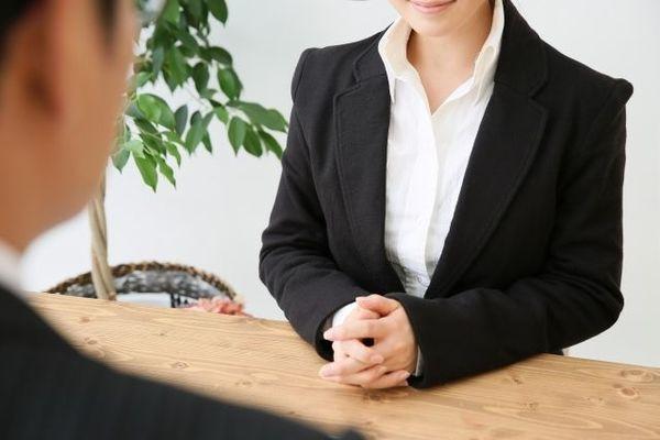 管理職は女性社員の昇進を見据える長期戦略が必要だ(下)