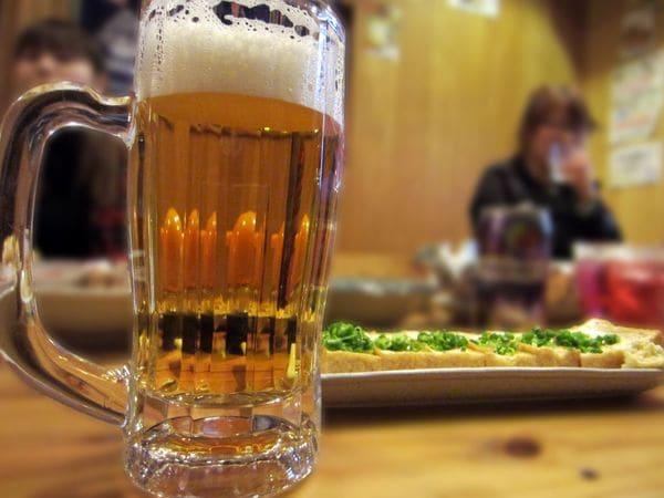 飲食店無断キャンセルが日本だけで大問題になるワケ