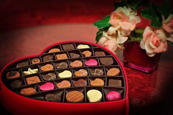 高級チョコを日本に広めたロシア人が受けた仕打ち