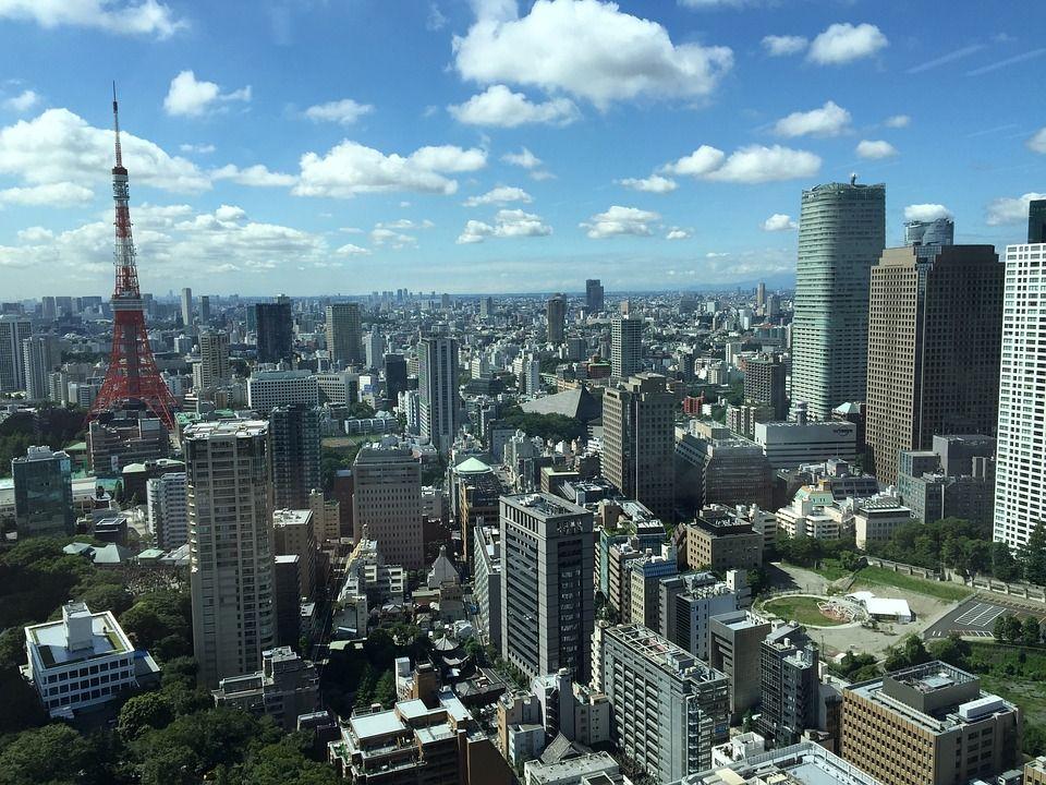 日本の「8月の平和論」が抱える2つの欠陥