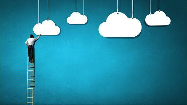 IoT時代のAmazon AWSが業務効率を改善する理由