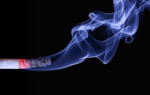 時代遅れも甚だしい「受動喫煙防止法」の議論