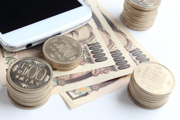 時代遅れの「現金主義国家」日本