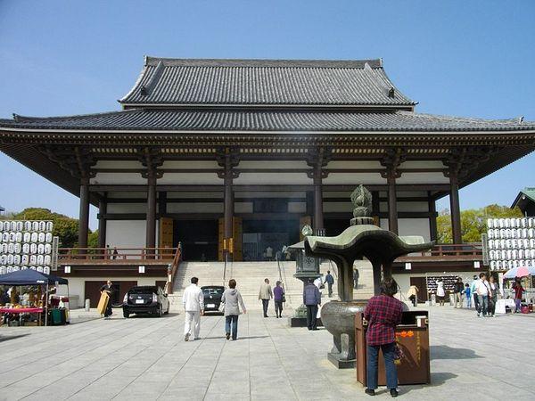 安心・安全を確立することで人の輪を形成する足立区 東京大改造