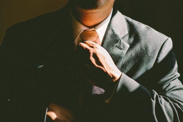 実は道徳心を蝕む「業績連動報酬」という甘いアメ