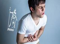 消化のプレイングマネジャー、膵臓・肝臓・十二指腸
