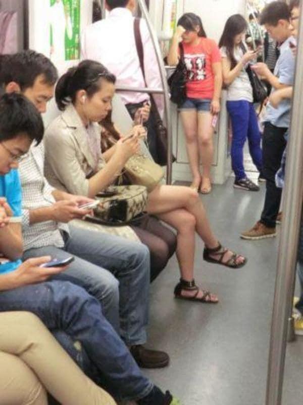 ネットコンテンツで中国人の懐を狙え