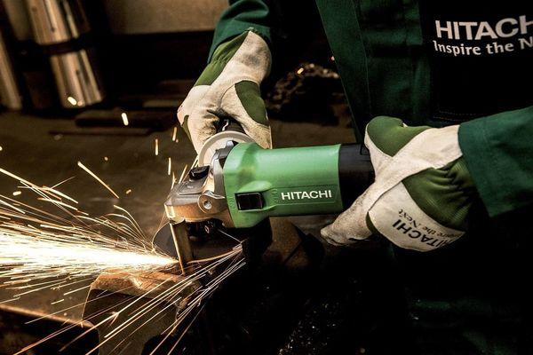 製造業がコモディティ提供者に成り下がらないために