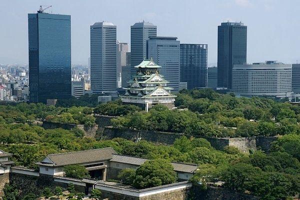 説明不足のまま過去最大の住民投票が迫る大阪都構想