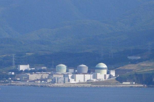原子力問題から逃げる安倍政権が電力危機を招く