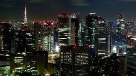 日本を脅かす米中経済同盟とは何か