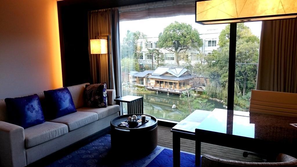 京都を買い漁る外資、1泊120万円ホテルが開業へ