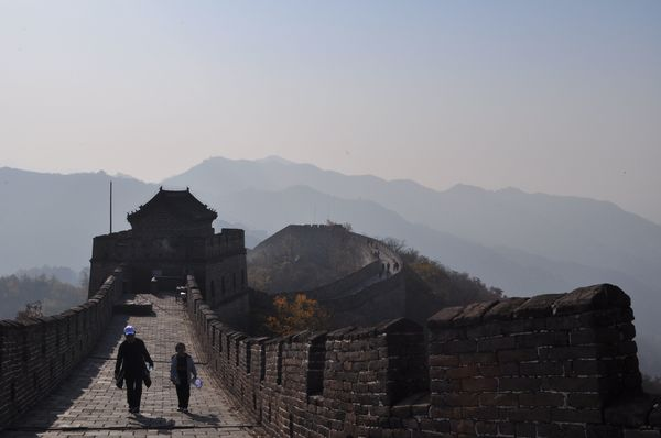 中国の専制政治は経済学の限界を超えているのか
