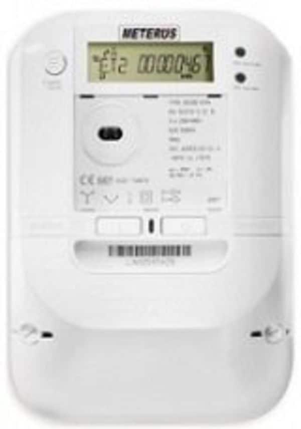 スマートメーターは電力自由化を阻む「トロイの木馬」