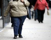 大人・子ども、先進国・発展途上国に関係なく拡大する肥満 - フランス