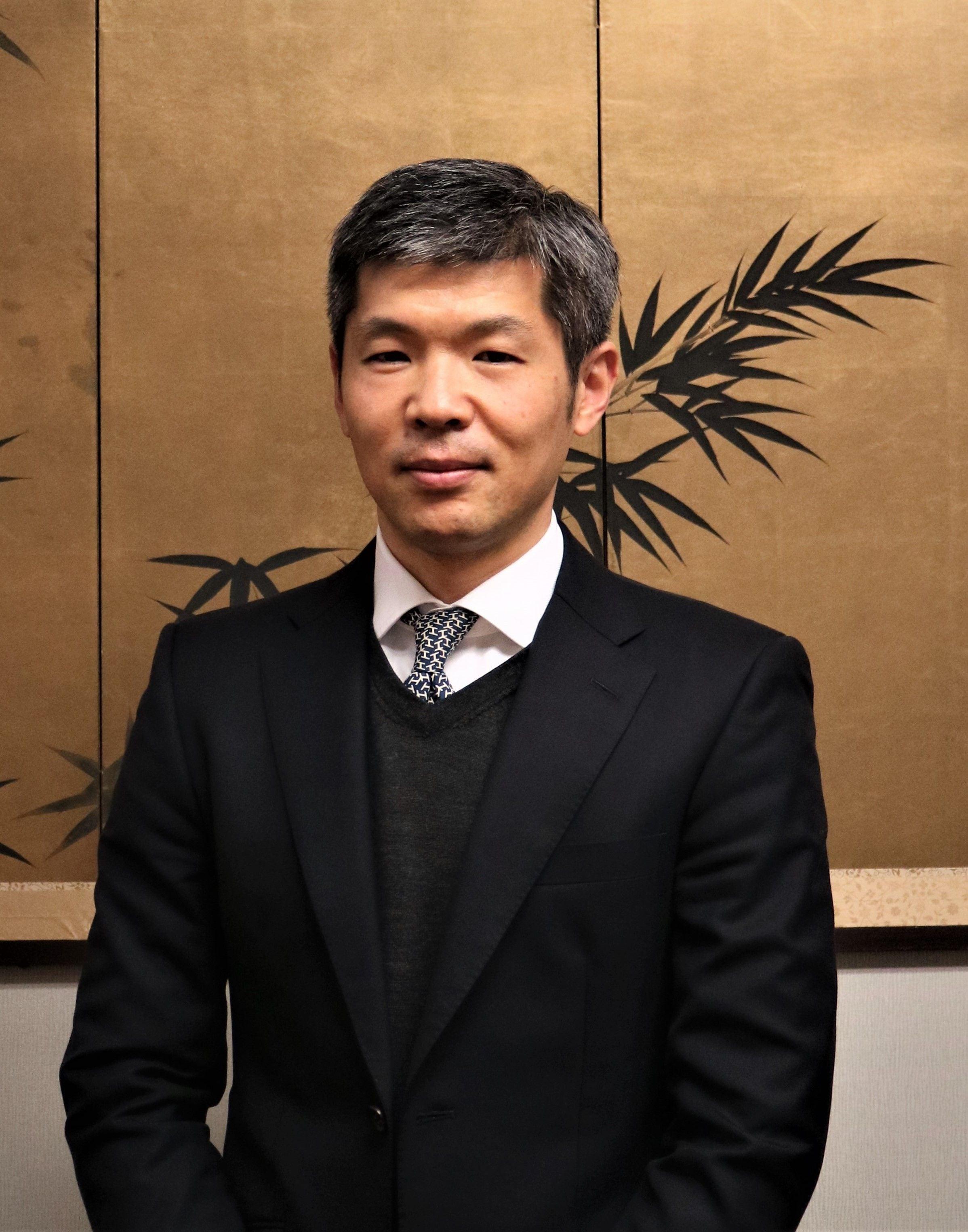 トランプ政権始動で日本経済の行方は? 金融情報でビジネス脳を鍛える方法