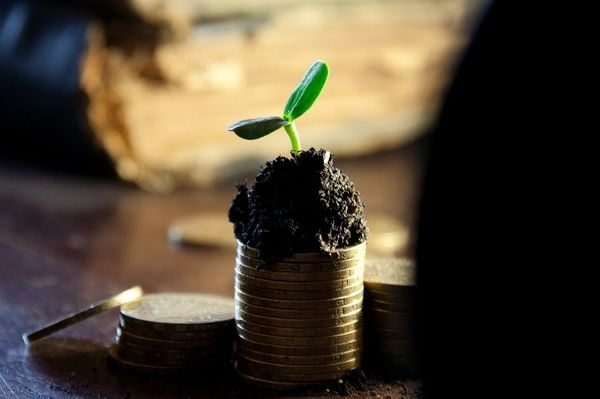 教育投資を回収するなら理工系大学が有利